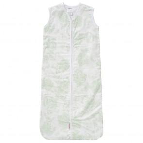 Slaapzak Toile de Joey Roze vlinder 80 cm - Cottonbaby